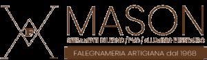 logo-mason-web